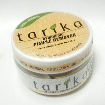Tarika Akné 50 g